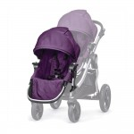 Seat for City Select Amethyst BJ0140142851 Baby Jogger € 275.90