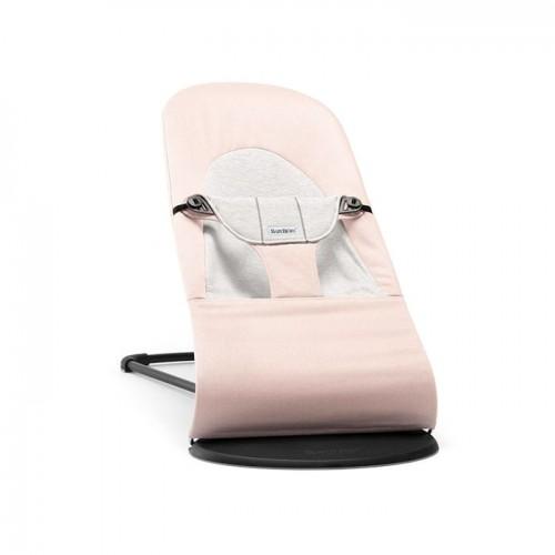Balance Soft Rosa/grigio 5089 BabyBjörn € 203.90