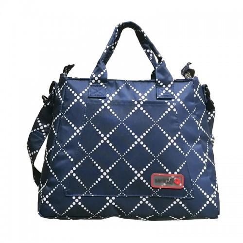 changing bag Classic Blue Baciuzzi Baciuzzi € 57.90