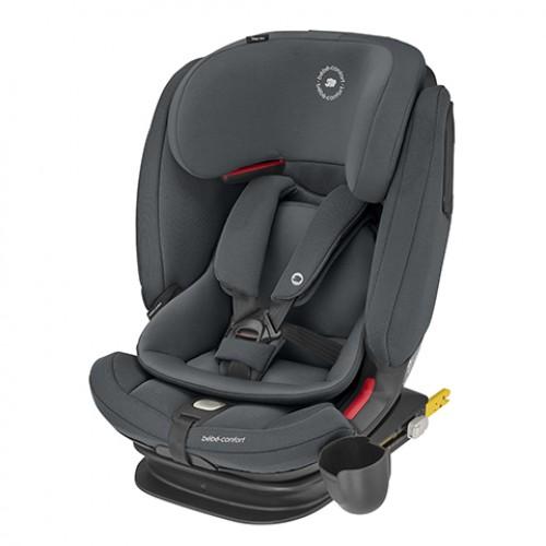Titan Pro Authentic Graphite Bébé Confort Bébé Confort € 354.90