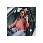 Belt tensioners for pregnant women 60003950 Besafe € 73.90