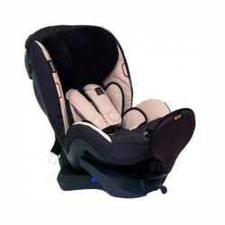 Car seats group 0+,1,2 (0-55 lbs)