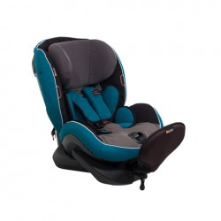 Car seats group 0+/1 (0-40 lbs)
