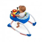 New Cars BBK 60319 Bright Starts € 138.90