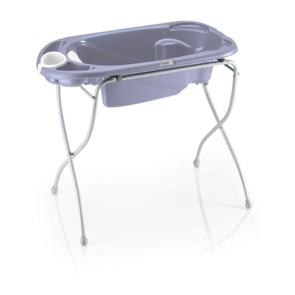Bath Stand C524 Cam