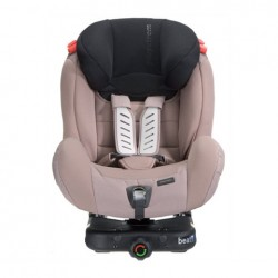 Car seats group 1,2 (20-55 lbs)