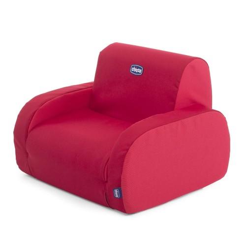 Twist Sofa 70 Red Chicco € 92.90