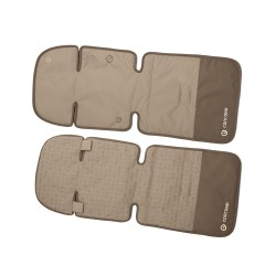 Accessories for car seats