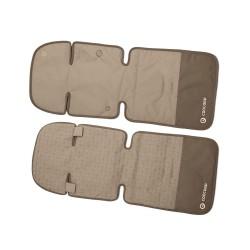 Accesorios para sillas de coche