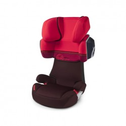 Car seats group 2,3 (33-78 lbs)
