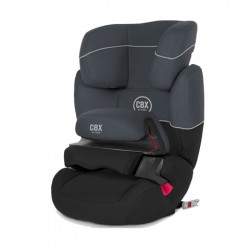 Car seats group 1,2,3 (20-79 lbs)