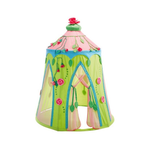 Tenda Fairy Tent 8160 Haba € 244.90