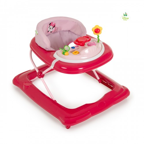 Player Disney Minnie Pink II 642078 Hauck € 106.90