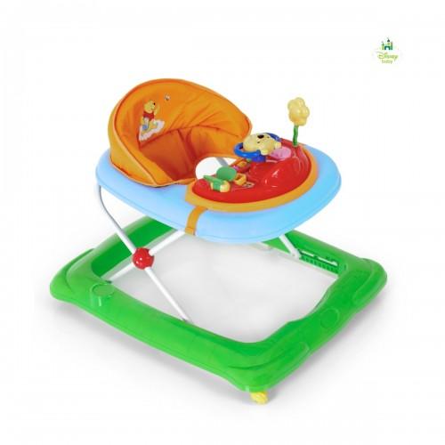 Player Disney Pooh 642177 Hauck € 137.90