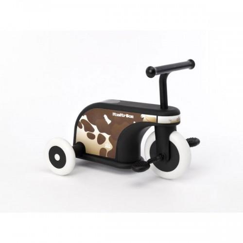 La Cosa 2 Cow 3200COW Italtrike € 101.90