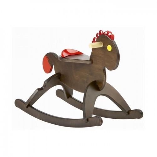 Chocolate Cavallino Cavallino 022 Italtrike € 142.90