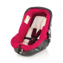 Car seats group 0 (0-22 lbs)