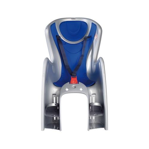 Body Guard 29 Argento-blu C738 Okbaby € 80.90