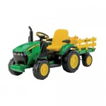 John Deere Ground Force IGOR0047 Peg Perego € 354.90