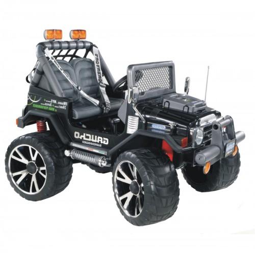 Gaucho Super Power OD0502 Peg Perego € 1,045.90