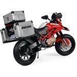 Ducati Enduro IGMC0023 Peg Perego € 417.90