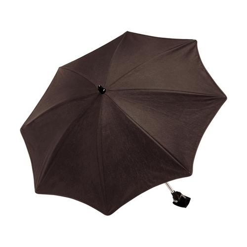 Parasol for stroller Java Peg Perego € 45.90
