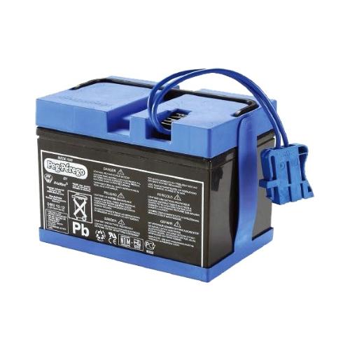Battery 12V 12Ah IAKB0015 Peg Perego € 99.90