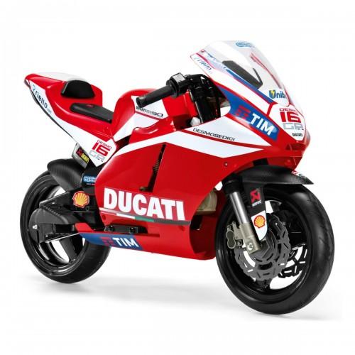 Ducati GP MC0020 Peg Perego € 438.90