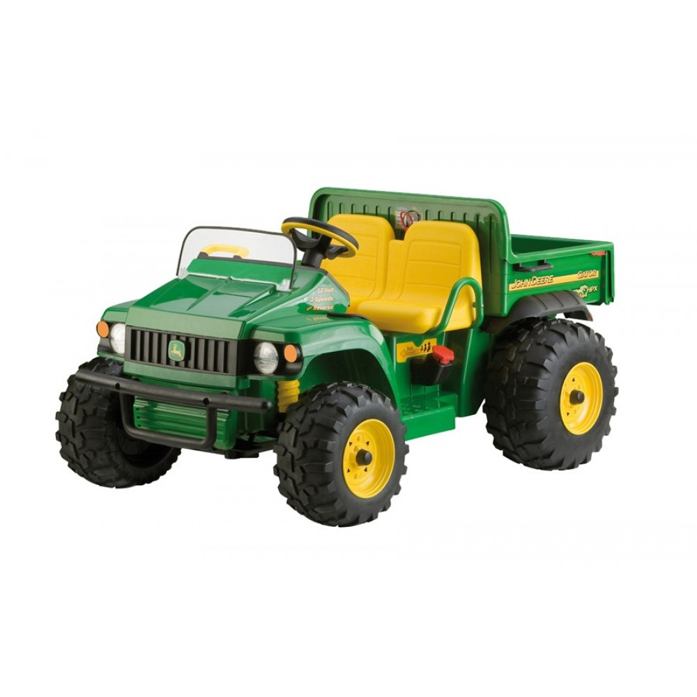 toy john deere gator wow blog. Black Bedroom Furniture Sets. Home Design Ideas