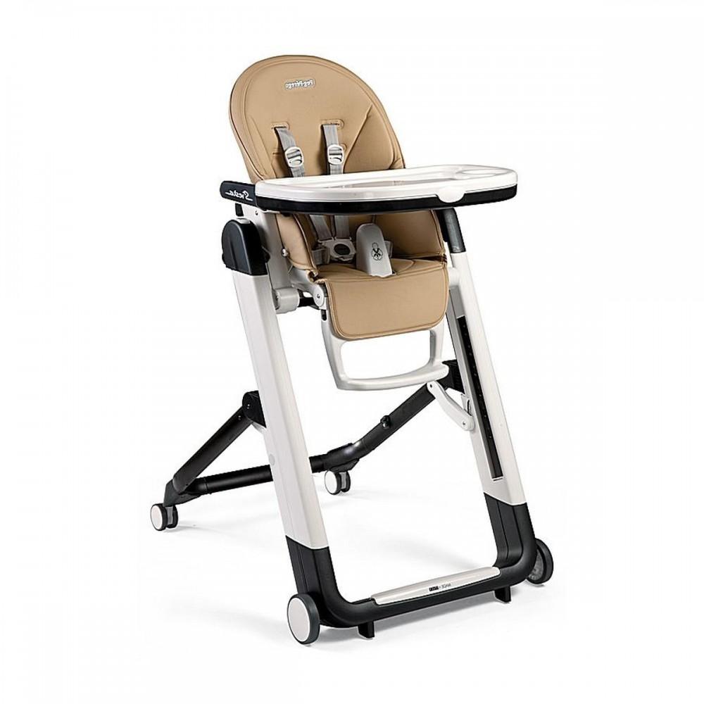Peg perego high chair siesta - Siesta Noce