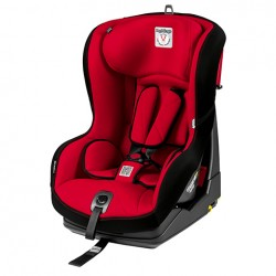 Car seats group 1 (20-40 lbs)