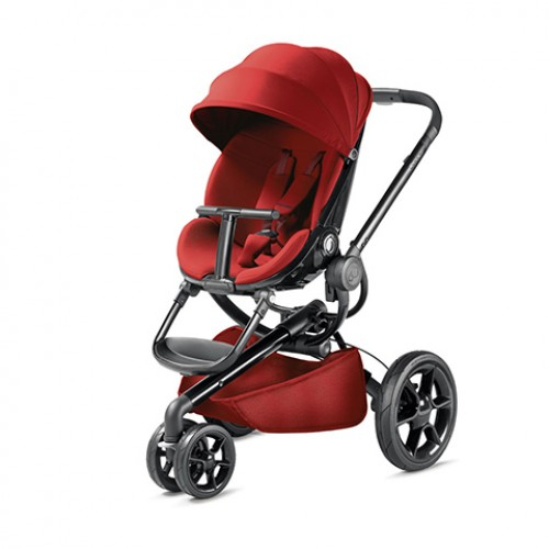 Moodd Red Rumour 2015 Quinny € 546.90