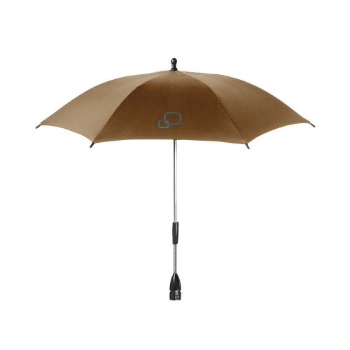Parasol for stroller Toffee Crush Quinny € 60.90