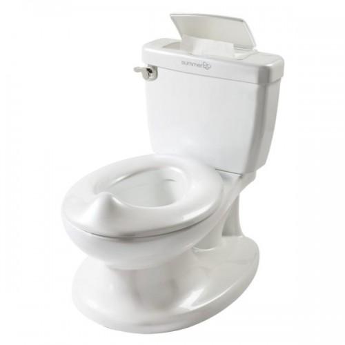 My Size Potty WC Bimbo 11526 Summer Infant € 115.90